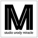 Studio Urody Miracle Stylizacja Paznokci, Przedłużanie Rzęs, makijaż permanentny Gliwice