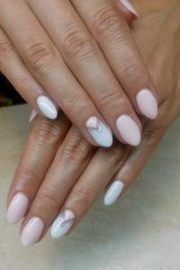 manicure Gliwice/paznokcie Gliwice