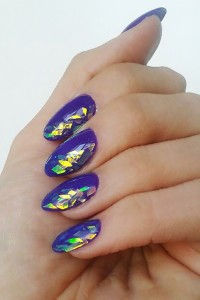 stylistka paznokcie Gliwice/stylizacja paznokci Gliwice
